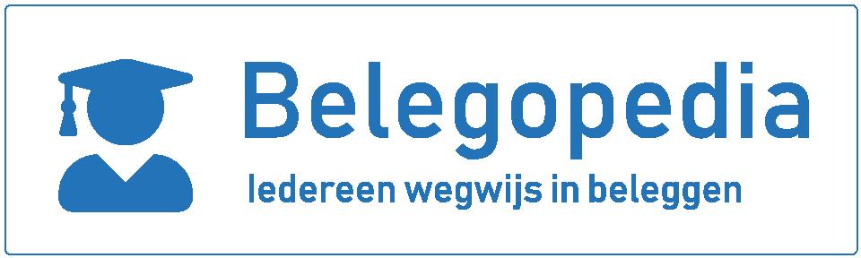 Belegopedia.com